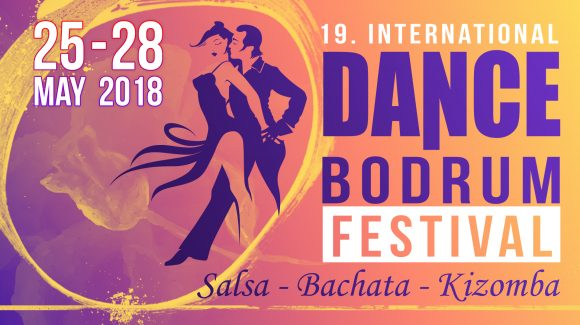 National and International Dance Championships