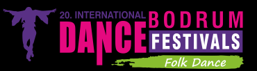 International Bodrum Folk Dance Festival